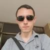 Ivgeni, 27, г.Ашкелон