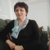 Татьяна, 44, г.Актобе (Актюбинск)