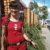 Ольга, 53, г.Резина