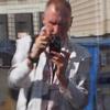 Nick, 61, г.Мурманск