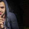 Хаял Аббасов, 21, г.Баку