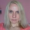 Жанна, 46, г.Минск