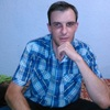 Дмитрий, 39, Сокиряни