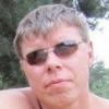 Семён, 42, г.Пермь