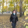 Лидия, 39, г.Кызыл