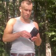 Алексей 35 Домодедово