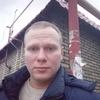 толик хлыстун, 36, г.Димитров
