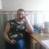 дмитрий, 49, г.Белогорск