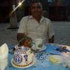 Мейдан, 52, г.Ижевск