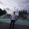 Евгений, 23, г.Липецк