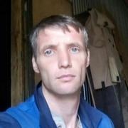 Игорь 34 Чита