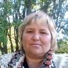 Любовь, 51, г.Фурманов