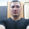 bratanhek, 34, г.Ейск