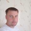 Николай, 36, г.Полтавская