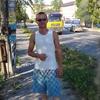 Володимир, 35, Івано-Франківськ