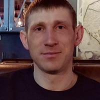 Nikolay, 32 года, Лев, Барнаул