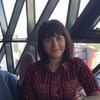 Юлия, 34, г.Новосибирск