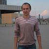 юра, 22, г.Ровно