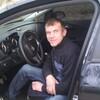 Николай, 36, г.Энгельс