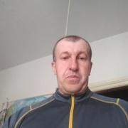 Алексей 48 Аксай