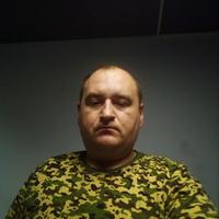 Денис, 28 лет, Рак, Москва
