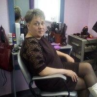 Лариса Leonidovna, 48 лет, Телец, Пермь