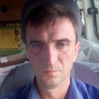 Николай, 41 год, Водолей, Мичуринск
