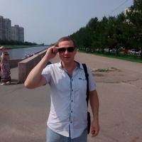 дмитрий, 38 лет, Рак, Санкт-Петербург