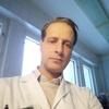 Alexey, 42, г.Москва