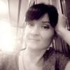 Наталия, 37, г.Балаклея
