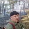 сергей, 40, г.Нижний Ингаш
