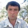 Виталик, 40, г.Буденновск