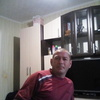 влад, 41, г.Ревда