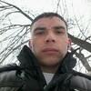 Эдуард, 29, г.Уфа
