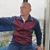Андрей, 30, г.Барнаул