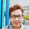 Minar, 48, г.Джакарта