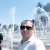Artur, 30, Morshansk