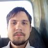 Роман, 28, г.Краснодар