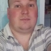Руслан, 29, г.Серпухов
