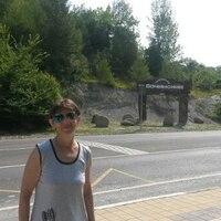 Светлана, 53 года, Скорпион, Ухта
