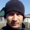 Artyom, 27, Mezhova