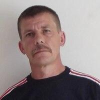 Вова, 56 лет, Рыбы, Архангельск