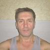 Александр, 44, г.Обнинск