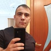 Вахид 28 Радужный (Ханты-Мансийский АО)