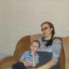 флузя, 45, г.Мензелинск