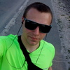 Андрей, 21, г.Обухов