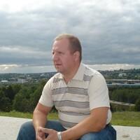 игорь, 61 год, Весы, Дмитров