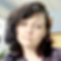 Елена, 41 год, Весы, Смоленск