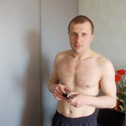Stepa, 34 года, Стрелец