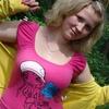 Малинка, 21, г.Андрушевка
